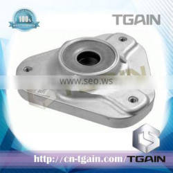 2123230020 Top Strut Mounting Front Left and Right for MB W212 -TGAIN