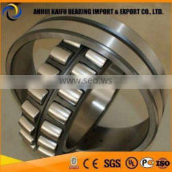 24144CCK30/W33 bearing sizes 200x370x150 mm spherical roller bearing withdrawal sleeve 24144 CCK30/W33 + AOH 24144 *
