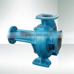 4.4kw Agricultural Centrifugal Pump