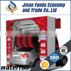 CHINA steam vacuum cleaner prices and rotation tool washing machine products