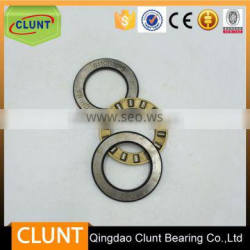 Hot sale koyo thrust roller bearing 29326 with high precision and low friction