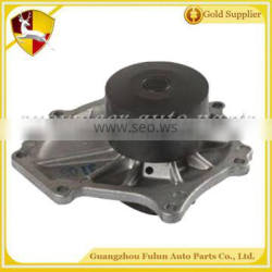 China guangzhou fulun auto electric water pump spare parts OK9BV-15-010 for sale