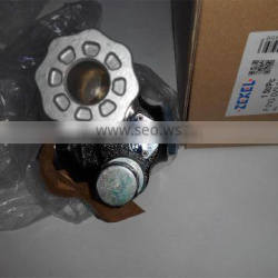 diesel rotor head 1 468 334 899 for original quality