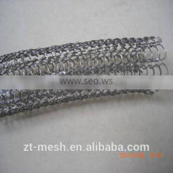 Looking for scrap stainless steel pipes and tubes/Interested In stainless steel mesh wire