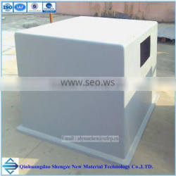 High Precision Battery Container/Case/box Mold/FRP battery cabinet