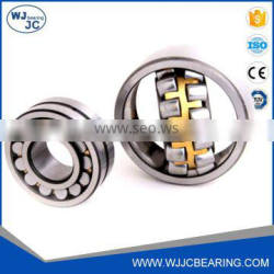 23228CA/W33 High quality machine professional Spherical Roller Bearings