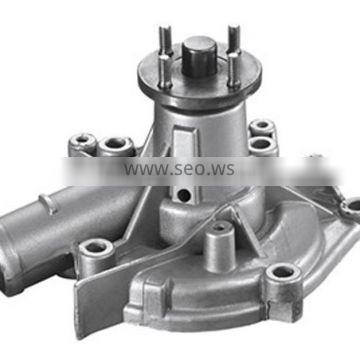 CNC machining used auto spare parts sharjah