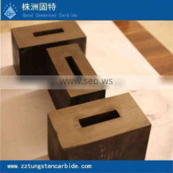 precision cnc steel parts custom made parts