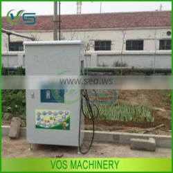 2014 new design hot selling coin operate car washer/self service car washing machine for sale