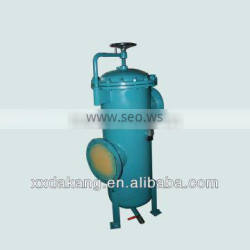 high quality produced YLQ single filter