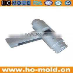 Custom lost wax investment castings lost wax moulding lost wax precision casting