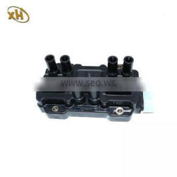 Factory Price Car Weili Outboard Ignition Coil Gx160 Ignition Coil LH-1235