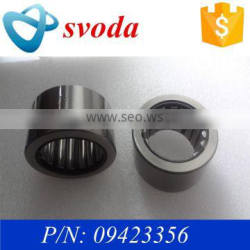 terex spare truck parts ball bearing price for terex tr100 dump truck