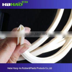 1mm section seal strip/ NBR Viton Silicone Rubber O-Ring Cord