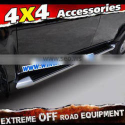 china 4wd off road side step for 4x4 OEM type