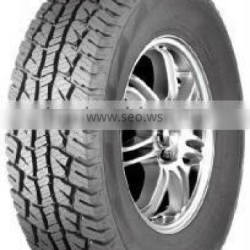 roadclow brand radial passenger car tyre and pcr tyre 175/70/r13