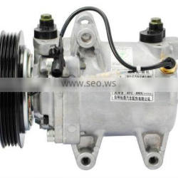 ac compressor ss9639 for Chevrolet