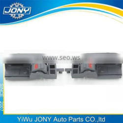 TOYOTA parts front door inner handle for TOYOTA HIACE new model 69206-12200-B1