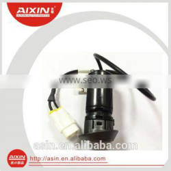 good quality Refine RF Parking Sensor OEM:99110-V2010