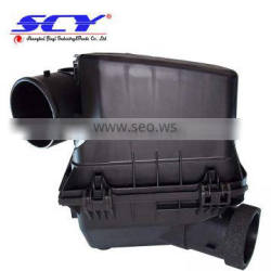 Suitable for TOYOTA CAMRY 2007 - 2009 NEW AIR CLEANER BOX INTAKE FILTER 1770028291 1770028292 177000H103 17700-28291