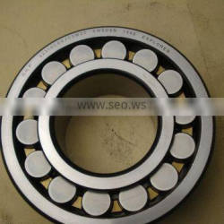 Spherical roller bearing 21313CA/W33 high quality competitive price