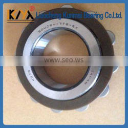 Competitive price tractor wheel bearings eccentric bearing 250752904