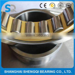 cylindrical roller bearing 45*100*25mm NU309