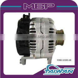 Top Taiwan Product Engine Alternator 12V 90A For Car Generator