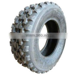 21 inch 7.00-10 tubeless MT tire ATV tire for ATV/UTV
