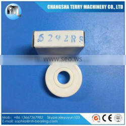 CE 629 2RS Ceramic Ball bearing for roller skate