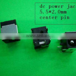 dc power jack for GATEWAY 400 series,M series,Solo series