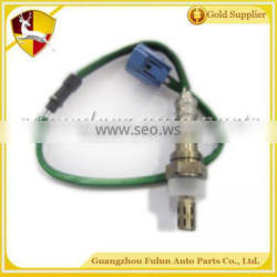 new 36532-PNB-G02 Oxygen Sensor with good quality