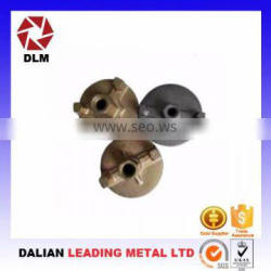 Precised Machining OEM Casting Metal Parts Agricultural Accessories