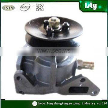belarus tractor water pump engine water pump maz water pump parts