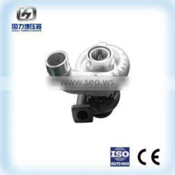 h110-07d turbocharger for motorcycle