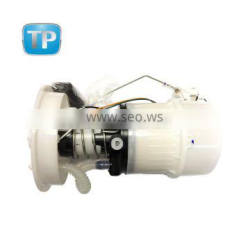 Electric Fuel Pump Assembly for Maz-da 3 OEM ZY08-13-35X ZY08-13-35XG ZY081335X ZY081335XG