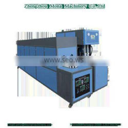 Top Quality plastic injection blow molding machines with best price