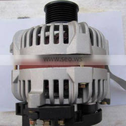 generator set Diesel engine Alternator 3999672 5282426