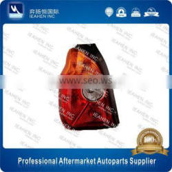 Replacement Parts Auto Lighting System Tail Lamp-LH OE 92401-H1010 For Terracan Models After-market