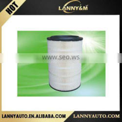 Export Quality Effective Brand Air Filter 5010230841