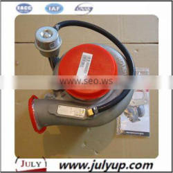 Supply High Quality and Low Price Dongfeng Truck Parts 4043980 4043982 For Holset Cummins Diesel Engine Turbocharger