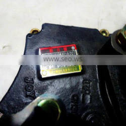Apply For Gearbox Pto Drive Hot Sell Original