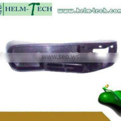 auto part mould-interior trim part mould-5156
