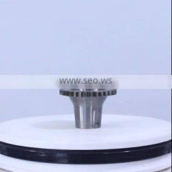 3008841 Sea Water Pump Gear for cummins KTA-19-M diesel engine spare Parts manufacture factory in china order