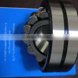 22312CA/W33 Double-Row Spherical Roller Bearing