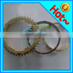 Synchronizer Ring for Mitsubishi FUSO FE659 Truck for CANTER ME610458 ME-610458