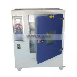 GB/T16585-1996 Artificial Light Source Aging Test Chamber Price UV Aging Tester