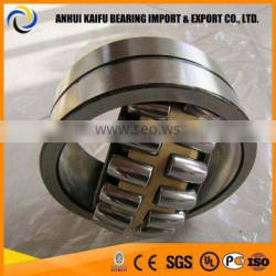 china supplier motorcycles spherical roller bearing 231/1060YMB 231/1060 YMB