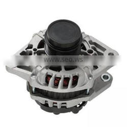 High Quality Brand New Stock 12V 90A 2613746 37300-2B150 11608 Small Engine Alternator With Competitive Price