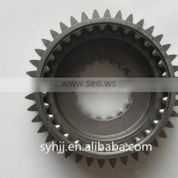 Fast Truck Gearbox Parts Auxiliary Gearbox Drive Gear 12JS160T-1707030